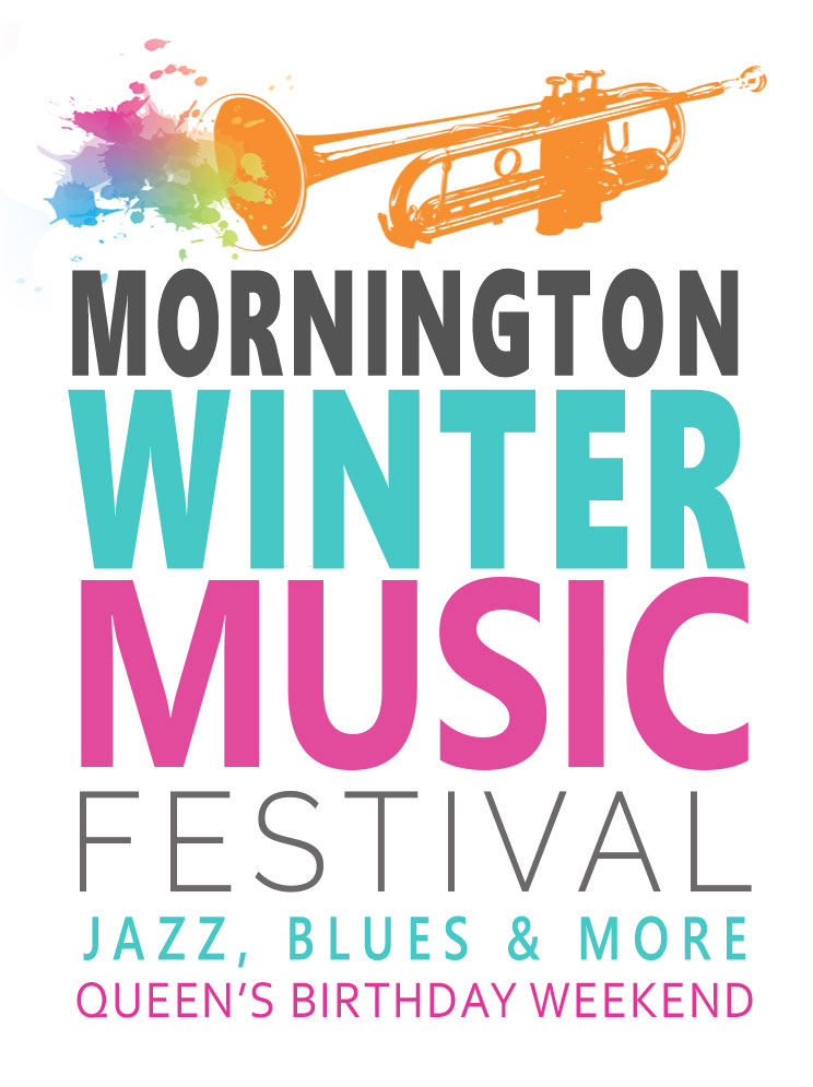 Mornington Winter Music Festival