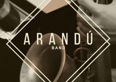 Arandu Band